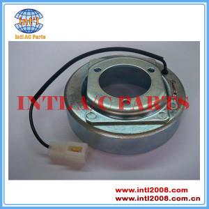 Auto a/c ac compressor Clutch Coil China factory 100.8mm*66mm*32mm*42mm air con pump