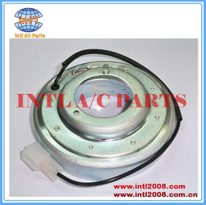 Air conditioning air con pump Auto a/c ac compressor bearing Coil 101mm*57.8mm*32mm*40mm China manufacturer