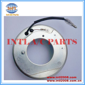 air conditioning Auto a/c ac compressor bearing Coil China manufacturer 96mm*64mm*30.5mm*45mm factory