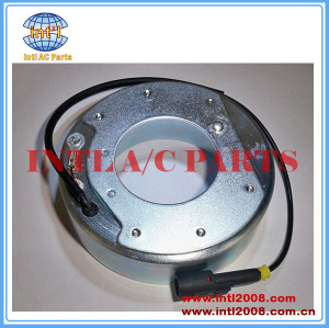 Air conditioning Auto a/c ac 95.8mm*64.2mm*31.5mm*45mm clutch bearing Coil China manufacturer factory air con pump