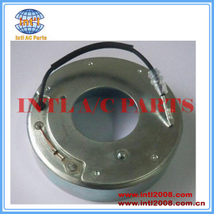 95.8mm*64.2mm*27mm*40mm Auto a/c compressor clutch Coil China factory manufacturer Air conditioning air con pump
