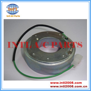 China factory manufacturer 95.8mm*64.2mm*32.5mm*45mm Auto air con compressor clutch bearing Coil