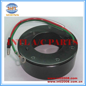 Auto air conditioning compressor clutch coil 86.2mm*59mm*32mm*45mm China manufacturer
