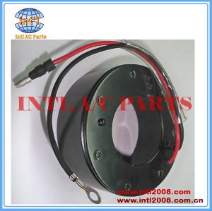 86.2mm*59mm*32mm*45mm China factory Auto air con a/c black compressor clutch Coil