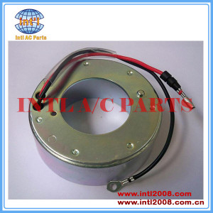 Air conditioning Auto air con a/c cupreous compressor clutch Coil 86.2mm*59mm*32mm*45mm China factory