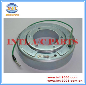 China MANUFACTURER ac compressor clutch Coil for UP200 size 116.5*74*50*28.8mm