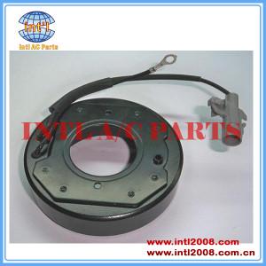 Air con compressor clutch Coil fit Denso SCSA06c size 80*61*40*25MM MANUFACTURER in China