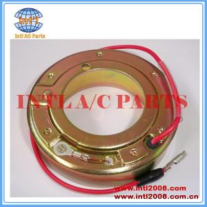 ac A/C compressor clutch Coil SUPPLIER China fit SANDEN 7B10 size 86.2(OD)*59(ID)*45(BD)*33(T)mm