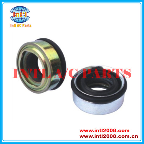 AIR ac compressor shaft lip seal SD508 SD5H14 Sanden 508