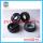 Compressor Shaft Seal Denso 7sbu16 10p17c For BMW Mercedes-Benz Audi A6