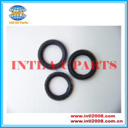 auto ac compressor Shaft Seal clutch Shaft Seal oil Shaft Seal WASHER GASKET