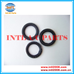 auto ac compressor Shaft Seal clutch Shaft Seal oil Shaft Seal WASHER GASKET