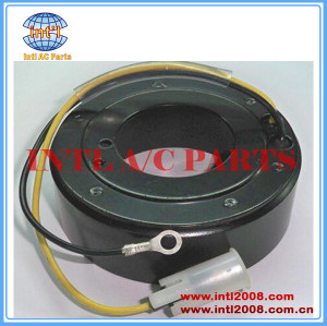 sanden 7h15 ac compressor clutch coil factory of China for Volvo  part CLUTCH