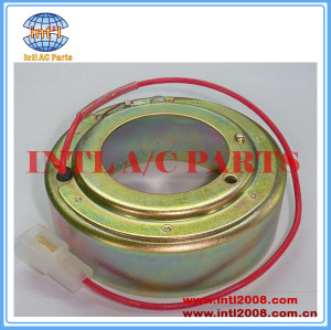 AC Air Con Compressor Parts Clutch bearing Coils 12V SD5H14 pruduce in Guangzhou