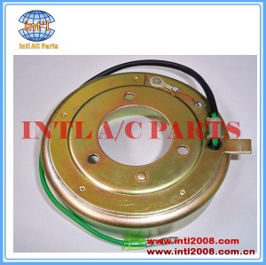 Factory price Auto Air Conditioning Compressor Units/Parts Clutch Coils DKS17C 104.9mm*65.5mm*28mm* 40mm