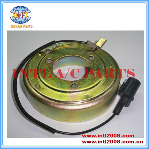 Manuacture in China DKS15C Auto AC Compressor  Clutch Coils China produce size 104.9mm*65.5mm*28mm* 40mm