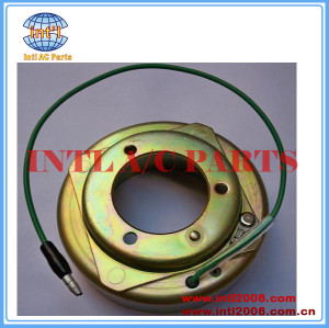DKS96 for Hyundai /Hcc Auto Air Conditioning Compressor Units/Parts Clutch Coils China SUPPLIER
