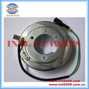 auto ac Clutch Coils DKS17D China supply Air Conditioner Compressor 105mm*65.5mm*27.6mm*40mm