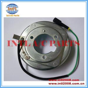 auto ac Clutch Coils DKS17D China supply Air Conditioner Compressor 105mm*65.5mm*27.6mm*40mm
