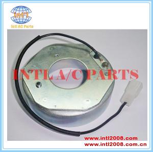 DENSO 10pa15c/10pa17c/10pa20c 15C 17C 20C A/C Compressor magnetic clutch coil ac coil 96.4mmx61.6mmx40mmx27.6mm