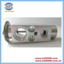AC block expansion valve MERCEDES-BENZ C230 C320 CLK320 E320 S350 S430 CLK500