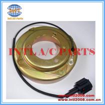 China factory car ac Air Conditioning DKS17D Compressor Units/Parts Clutch Coils 104.9mm*65.5mm*35.5mm*44mm
