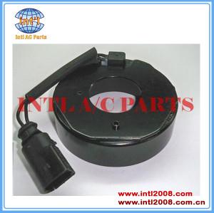 Denso 10PA15 10PA17 10PA20 A/C Compressor magnetic Clutch Coil Hyundai/Kia/BMW/Jeep/Toyota/Acura/Chrysler /Dodge/Land Rover/