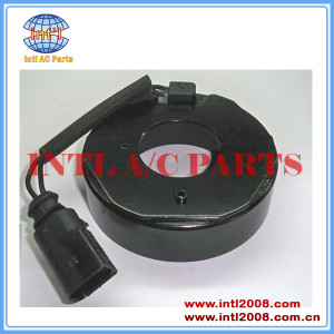 Denso 10PA15 10PA17 10PA20 A/C Compressor magnetic Clutch Coil Hyundai/Kia/BMW/Jeep/Toyota/Acura/Chrysler /Dodge/Land Rover/