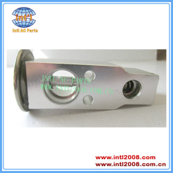 Air Con AC EXPANSION VALVE for Toyota Corolla