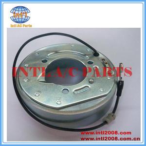 China factory DKS17D auto ac Air Con Compressor Units/Parts Clutch Coils 101mm*66mm*28mm*40mm