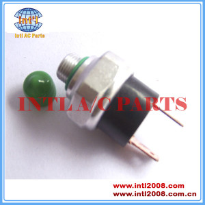 Auto A/C AC M11-P1.0 Male Pressure Switch R-12 R-134A
