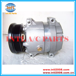 Auto AC V5 Compressor Daewoo Holden Chevrolet Epica 2.0 2006 made in China 95954659 96409087 96801525 95966770