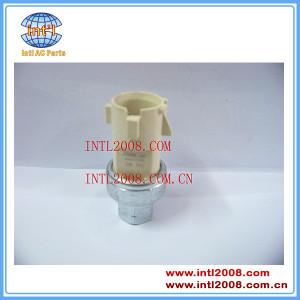 Pressure Switches M10-1.25 FEMALE A/C Pressure Sensor Air Conditioning Transducer Switch