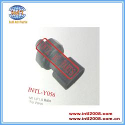 Auto air conditioning Pressure Switch pressure sensor FOR Volvo