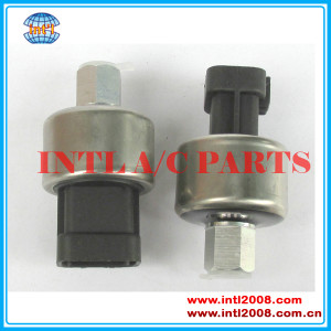 pressure sensor switch/Transducer for Opel Vectra B1.6i 1.7TD 90606752/1854780