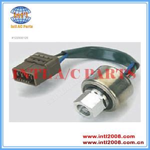 Auto Air conditioning Pressure Switch pressure Sensor for Citroen Peugeot 405 605 89 9603763080