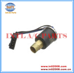 Auto air conditioing Pressure sensor Volkswagen Ac Control Switch VW Passat 3 Vento 2 Golf 2 357-959-139B 357959139B