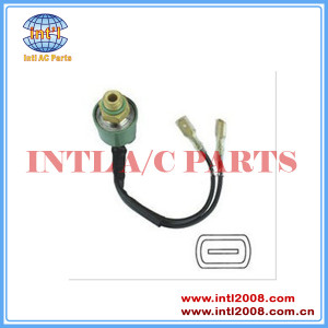 Auto air conditioning Pressure Switch pressure sensor for Mercedes-Benz 0048206710 0028205210 A0048206710 0028206810