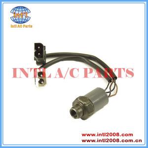 Auto AC Pressure Switch pressure Sensor for BMW 525i 525it 530i 530it 535i 540i 735i 735il 740i 64531390070 64-53-1-390-070