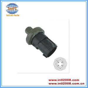 Auto AC A/C Pressure Switch pressure Sensor FORD