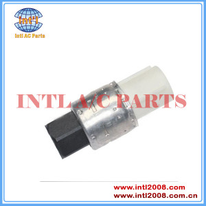 a/c pressure switch for FORD Explorer E-150 E-250 E-350 F-250 F-350 Linclon town Car F6RZ-19E561-AA 95BW19E561AA F6RZ19E561AA