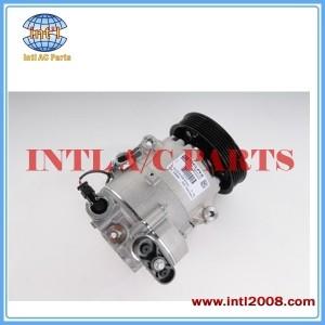 CVC 6pk a/c compressor for GM 2011 Chevrolet Cruze 1.4L/ Opel Zafira/Astra/Meriva/Buick 13346489 13250608 1618063 13271268