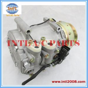 Kompressor MSC105CVS 6pk for 94-99 Mitsubishi 3000 GT /Diamante/Sigma 3.0/Dodge Stealth AKC201A402A AKC011H401C AKA272C251 China