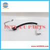5Q0816721K Air pipe line air hose for SKODA AUDI VW GOLF AUDI A3 SEAT LEON 556436-7067 5Q0816721K 5Q0 816 721K