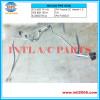 3C0820741AJ AC A/C AIR CON PIPE HOSE Fits for VW Passat 3C Variant 1.6 Tdi VW PASSAT 3C0 820 741 AJ 1K0 959 126 A