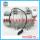 Zexel DKS15CH Compressor for Mitsubishi L200 2.5 TD PICK-UP MR190619 MR190619V 506011-7303 506211-6523 506211-6522 506011-7303V (compressor factory)