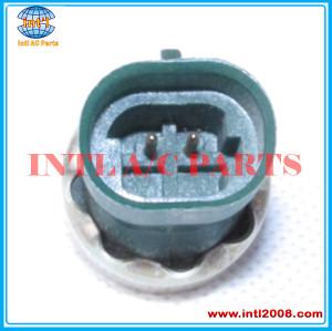 MT1353 COMPRESSOR SWITCH 10S GREEN application CHRYSLER PT Cruiser /DODGE Neon / DODGE SX