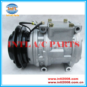 China supply  88320-35270 88320-35340 88320-3ENSO 10PA15C5341 8832035270 8832035340 AUTO AC COMPRESSOR for Kia Sportage