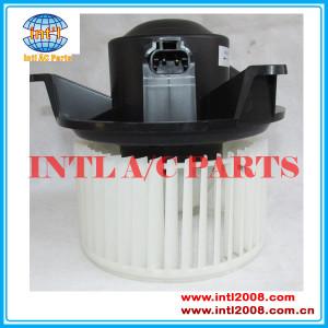700175 HVAC Motor Fan Blower assembly for Nissan Frontier Pathfinder Xterra 2.4L 2.5L 4.0L 5.6L 2005-13 PN# 700175 China supply