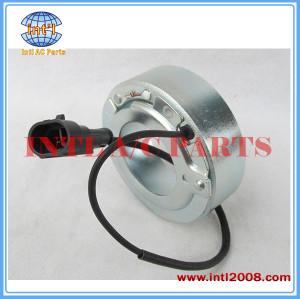 magnetic clutch coil for Mitsubishi /Suzuki 78 x 57.4 x 27.5 x 40MM